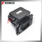 Air Cleaner Air Flow Sensor For Mitsubishi Montero V43 V45 and Pickup L200 K75T MD357338 MD183609
