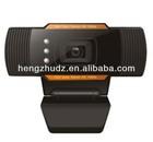 Dirver free Webcam hot selling usb webcam