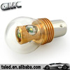 20W 1156 1157 Turn Brake Reverse light led car bulb light
