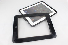 3M Waterproof Case for Apple Ipad Mini
