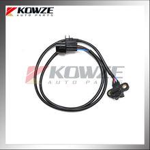 Engine Crank Angle Sensor for Mitsubishi Montero Sport Pickup L200 V24 V44 V64 V74 K94W K64T K74T MD342826