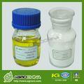 El glifosato isopropilamina sal, caliente agrochemical herbicida glifosato, gran venta agrichemical herbicida glifosato