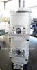 Heavy Equipment WA450-3,WA470-3 Loader Parts, Hydraulic Pump 705-52-30280