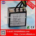 Para churrasco carvão vegetal que faz a máquina zmav- 1103 quente novo productproduct proteção contra raios