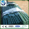 China High quality Metal T Post (Manufacturer)