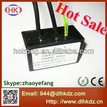 LED Street Light surge voltage ZMAV-1103 For Slush Puppy Machines