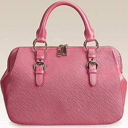 ladies bags brands brand handbag hand bags woman handbag designer famous tote bag EMG2931