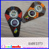 /product-gs/shining-high-quality-colorful-beads-patch-shoe-decoration-1840529782.html