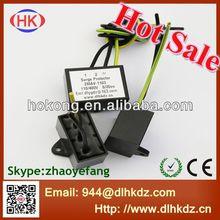LED Street Light surge voltage ZMAV-1103 For Ice Cube Shaver
