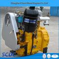 Superior Calidad Deutz motor para autobús/construcción/bomba/barco