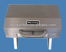 Portable gas grill, BBQ gas grill,Portable Gas Grilling Machine