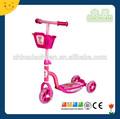 Scooters de importação da china