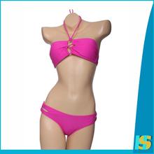 Wholesale women bathing suits outdoor fun& sports