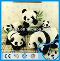 toysrus fornecedor chinês tesouro venda de pelúcia brinquedo brinquedo do urso panda