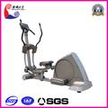 elliptial máquina volante magnético bicicleta de exercício