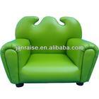 PU sofa bed OK-202011