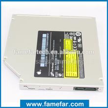 GA32N Super Slim SATA Slot in DVD RW Burner Drive GA32N 12.7mm for Apple MAC MINI