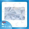 1k/ 4k/32k/64k s70 nfc smart card nfc cards/bland nfc cards