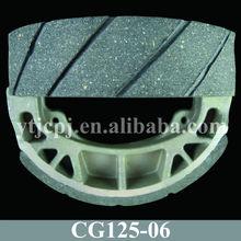 Shoe Brake For CD70 Motorcycle