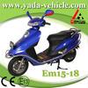 Yada em15-18 60v 800w 20ah 10inch hotsell retro scooters