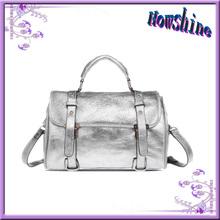 Fashion leather bags manufacturing companies high fashion handbags company