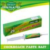 cockroache gel, International Free Shipping