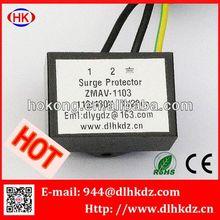 Para a ferramenta de medição zmav- 1103 quente novo productproduct proteção contra raios
