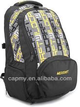 Wholesales Mountaineer hiking gym bag,duffel bag,sport bag_CMB-12205