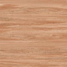 Living room floor tiles ceramic tile wood design novel and luxury 600x600mm