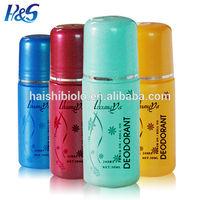 fragrance & deodorant /MSDS high quality wholesale cheap anti-perspirant underarmfragrance & deodorant
