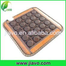Fashionable far-infrared germanium cushion, net surface, for healthcare