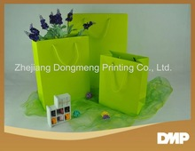 Good Quality Aseptic Packaging Bags