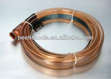 XR 60B2 self priming brass jiggler pump