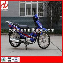 China Cheap 100cc 110cc Mini Bike/ Mini Cub Motorcyle