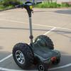 chegway 4 wheel off road 36v 250cc 2.4g rc buggy