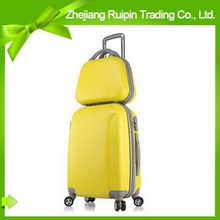 2014 cheap trolley luggage and handbags