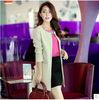 business women coat/ women uniform / women's suit