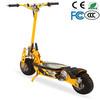fashion two wheels mini kids 49cc gas pocket bike