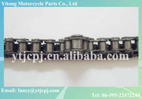 Popular New Products Motorcycle Chain Sizes