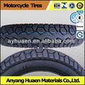 Barato por atacado chinês durável bicicletaelétrica scooter ciclomotores pneu de motocicleta de três rodas/pneu triciclo/pneu para sale3.75- 12