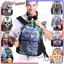 Shenzhen OEM custom backpack school bags factory BBP115