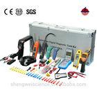 KIT SV9000 car diagnostic tool