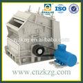 Profesional de la trituradora de impacto de los fabricantes, caliente especificaciones trituradora de impacto