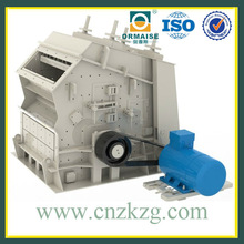 Professional Impact Crusher Manufacturers, Hot Impact Crusher Specifications