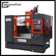Heavy cutting type CNC Milling Machining Center/Machine centr