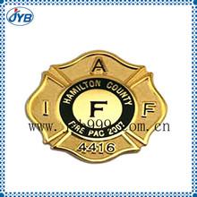 souvenir car badges lapel pins emblems and sticker
