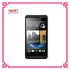 Opal One High Quality Low Cost Mobile Phone Alibaba China Supplier