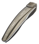 Hair Trimmer Electric Hair Clipper ,men trimmer .