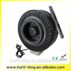 Flexible Centrifugal Fans small plastic inline fan