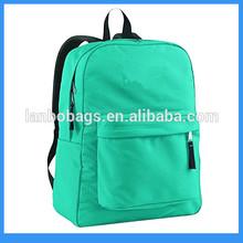 çocukların okul çantası, çocuklar okul çantası, toptan okul çantaları